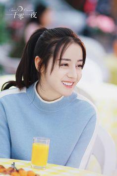 Cute Girl Pic, Cute Girls, Idol 3, China Girl, Chinese Actress, Girl Photography Poses, Beauty Full Girl, Beautiful Asian Women, Girl Humor
