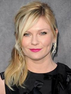 Kirsten Dunst (© Getty Images/Getty Images)