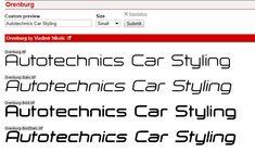 Math Equations, Car, Automobile, Autos, Cars