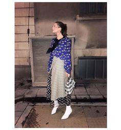 Linn-eklund-blogg-elle-rodebjer-outfit