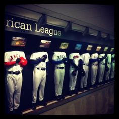 baby fanatic meeting with MLB in NYC today! #babyfanatic #MLB #NYC
