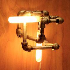 Great DIY lights