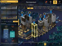 INGRAD analytics interface on Behance App Ui Design, Dashboard Design, Web Design Trends, Map Design, Branding Design, Scientific Poster Design, Newspaper Design, Interactive Design, Interactive Map