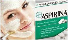 La aspirina, este mágnifico invento de uso corriente que habitualmente consumimos para contrarrestar el dolor de cabeza es utilizado con otros fines además de los medicamentosos. En este artículo de Salud Eficaz vas a conocer los usos alternativos de la aspirina que ni te hubieras imaginado.