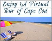 Cape Cod Attractions, Cape Cod Baseball, Cape Cod Whale Watch, Orleans MA Restaurants, Cape Cod National Seashore, Seashore Park Inn