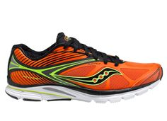 Saucony designs high performance running shoes and gear for runners and  fitness enthusiasts. Visit us to shop our full collection of running shoes b569f403ccf60
