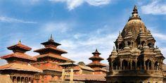 Ao pensarmos num roteiro para o Réveillon 2015-2016 procuramos reunir pilares que pudessem tornar estes dias de congraçamento no mínimo inusitados: a exuberância da paisagem das montanhas dos Himalaias, imersão profunda na ancestralidade da cultura nepalesa e a integração na natureza viva do Parque Nacional de Chitwan, Patrimônio Mundial da UNESCO.