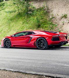 Lamborghini Aventador                                                                                                                                                      More