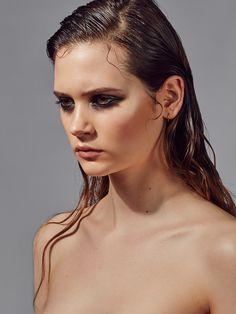Beauty by Thomas Babeau on Behance