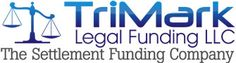 Get more info on Pre Settlement Funding Company