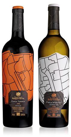 by Design Bridge wine / vinho / vino mxm  finewines.com.mt/ #wine, #wines , #finewines , #buywine , #bottles