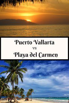 travel nation miss date puerto vallarta mexico