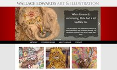 Award Winner, Book Publishing, Pet Portraits, My Design, Illustration Art, Things To Come, Cartoon, Website, Drawings
