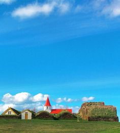 #IcelandTrip #Icelandic #Iceland #IcelandNaturally #AmazingIceland #WhenInIceland #IcelandNiceland