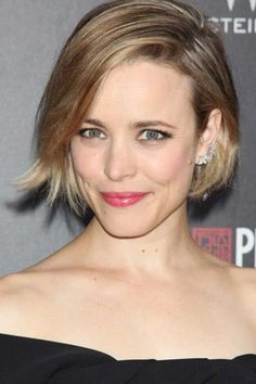 25 Short Bob Hairstyles for  Women | http://www.short-haircut.com/25-short-bob-hairstyles-for-women.html