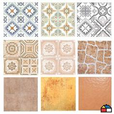1000 images about pisos y muros on pinterest ceramica for Fotos de pisos de diseno