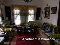 3 Bedroom House For Rent in Dreamz Colony, Bhaisepati, Lalitpur