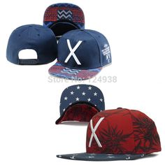 Find More Baseball Caps Information about 2015 new hot deep blue fashion baseball snapback hats and caps for men cool cotton adjustable sport hip pop cap X letter cheap,High Quality cap limit,China cap helmet Suppliers, Cheap cap anime from Jerseys World's store on Aliexpress.com
