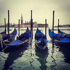 Venezia nel Venezia, Veneto