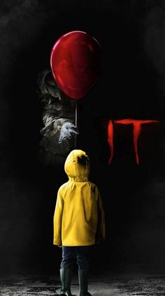 See wallpapers and ringtones from DLJunkie at Zedge now. Pennywise Film, Pennywise The Dancing Clown, 2017 Wallpaper, Planets Wallpaper, Pretty Halloween, Horror Nights, Evil Clowns, Halloween Wallpaper, It Movie Cast