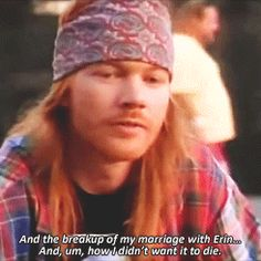 Discover & Share this Guns N Roses GIF with everyone you know. GIPHY is how you search, share, discover, and create GIFs.