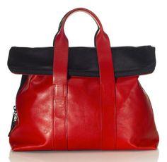 Philip Lim 31 Hour Bag