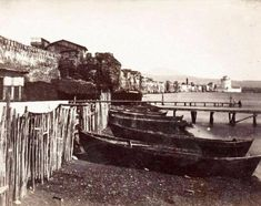 As Time Goes By, Thessaloniki, My Town, Macedonia, Nymph, Old Photos, Paris Skyline, The Past, Places To Visit