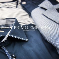 • Being a true gentleman never goes out of fashion  •  www.primoemporio.it  ______  For info, collaboration and distribution contact us on:  shop@primoemporio.it  #primoemporio #newcollection #spring #summer #ss16 #wholesale #store #classy #gentleman #menswear #mensfashion #guy #shirt #jacket