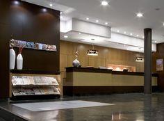 NH Alcalá: http://www.nh-hotels.com/nh/en/hotels/spain/madrid/nh-alcala.html?soc=10689&nhagentid=12050&nhsubagentid=120506320689