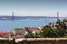 Les meilleures adresses pour decouvrir lisbonne en famille | Via Le Fiagaro | 15/03/2017  Les éditions Lonely Planet publient un guide pour découvrir Lisbonne en famille. Son auteur donne ses meilleures adresses au Figaro.  #Portugal