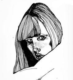 Marcelina Gawrońska