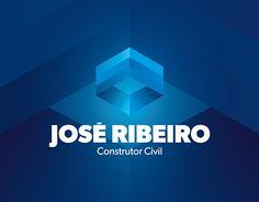 "Check out new work on my @Behance portfolio: ""José Ribeiro // Construtor Civil"" http://be.net/gallery/7985593/Jos-Ribeiro-Construtor-Civil"