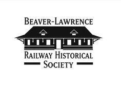 Beaver- Lawrence Railway Historical Society