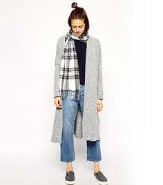 8 Simple Rules Stylish Women Always Follow via @WhoWhatWearUK