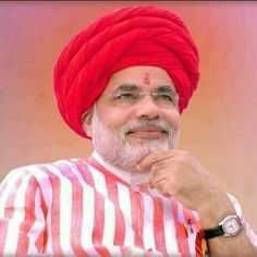 2019 Indian general election The 2019 Indian general election was held in seven phases from 11 April to 19 May 2019 to constitute the Happy New Year Love Quotes, Bhagat Singh Wallpapers, Modi Narendra, Election Commission Of India, Hd Photos Free Download, Friendship Shayari, India Map, Real Hero