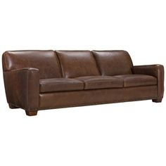 freedom's range of sofas focus on great design, practicality & durability, available in multiple sizes & designs.
