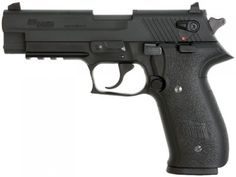 Sig Mosquito .22LR Black. because a 22 is lethal at longer range than it is reliably accurate. it is the most lethal caliber ever used outside warzones, ask an EMT