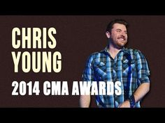 Chris Young Fans Help Reveal 'I'm Comin' Over' Track Listing