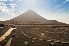Oto | Cabo Verde