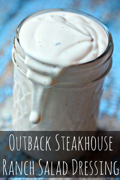Outback Steakhouse R