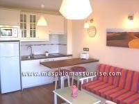 comprar apartamento en San Agustin (Gran Canaria)