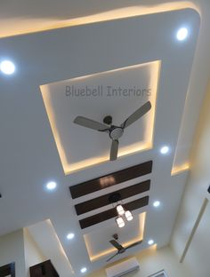Drawing Room Ceiling Design, Kitchen Ceiling Design, Simple False Ceiling Design, Plaster Ceiling Design, Interior Ceiling Design, House Ceiling Design, Ceiling Design Living Room, Home Stairs Design, Bedroom False Ceiling Design