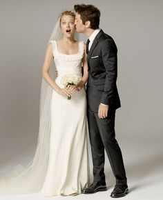 True dating confession i won't have sex until my wedding night Bridal Wedding Dresses, Wedding Poses, Wedding Night, Dream Wedding, Wedding Dreams, Wedding Stuff, Photo Couple, Belle Photo, Wedding Pictures