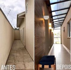 Strategy, methods, plus resource in pursuance of acquiring the most effective outcome and creating the optimum perusal of Home Renovation Tips Architecture Renovation, Architecture Design, Home Interior Design, Exterior Design, Future House, My House, Balkon Design, House Extensions, Home Deco