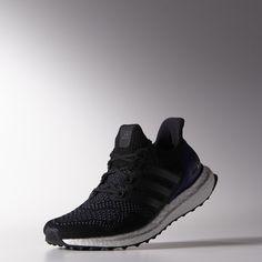 online retailer 92e75 f07e3 adidas - Ultra Boost Shoes Adidas Ultra Boost Shoes, Adidas Boost, Black  Adidas,