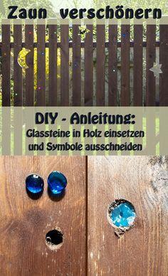 Buy One Give One Designer Broche Von Culture Mix Aus Ebenholz Ein Farbenfroher Hingucker !!