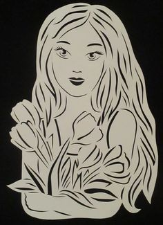 Вытынанки шаблоны трафареты снежинки Wooden Crafts, Diy And Crafts, Paper Crafts, Kirigami, Colouring Pages, Adult Coloring Pages, Stencil Art, Stencils, Joker Images