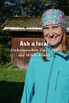 Wildschnau dates - Singles kennenlernen aus bad leonfelden