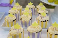Christening Themes, Twinkle Twinkle Little Star, Stars, Cake, Desserts, Food, Happy, Pastel, Deserts