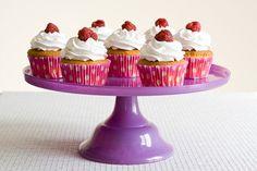 cupcake-framboise-glacage-meringue-italienne_